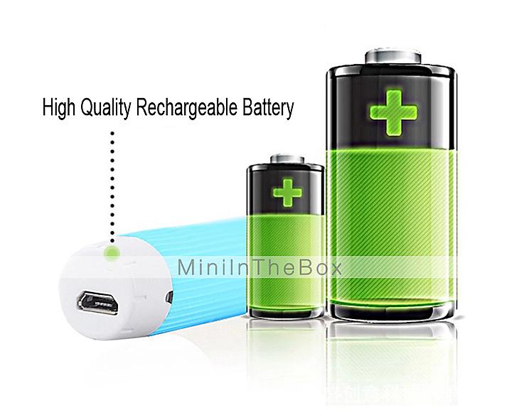 besteye mp2st bluetooth selfie stick portable folding mobile phone wireless. Black Bedroom Furniture Sets. Home Design Ideas