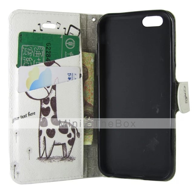 Pour coque iphone 5 porte carte portefeuille avec - Coque porte carte iphone se ...
