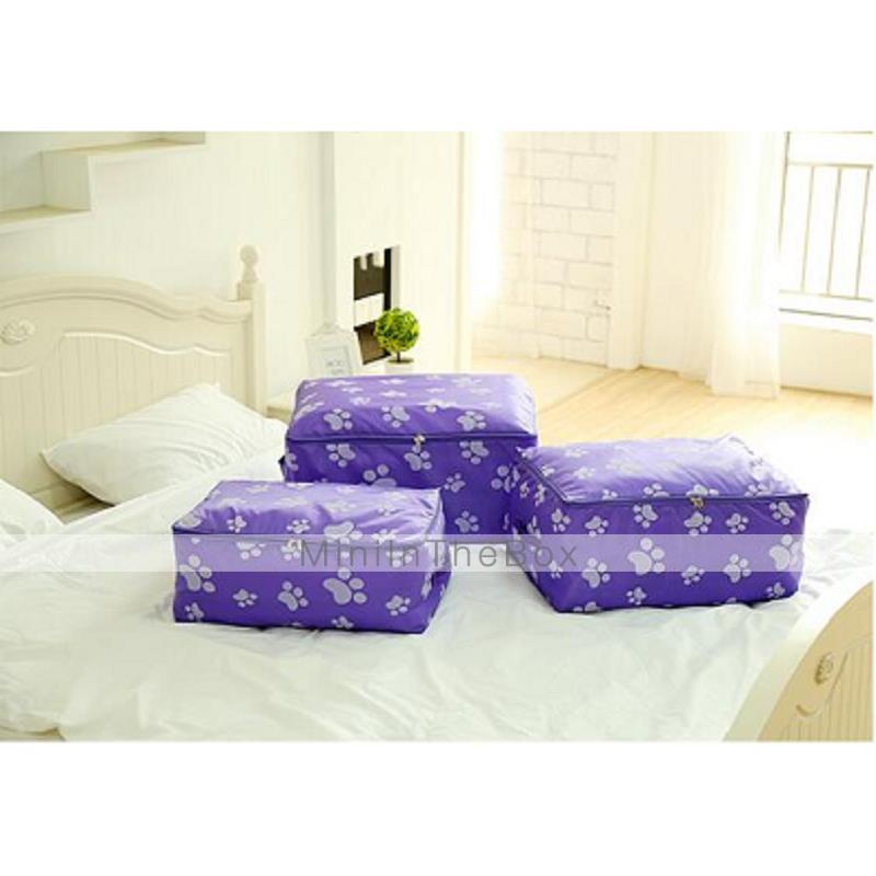 sacs de conservation tissu avec a storage bag fonctionnalit est sacs sous vide ouvert. Black Bedroom Furniture Sets. Home Design Ideas