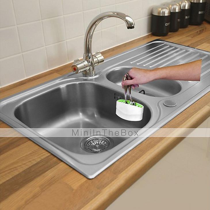 Cuchillo de cocina limpia herramientas ayudante de cocina - Ayudante de cocina sueldo ...