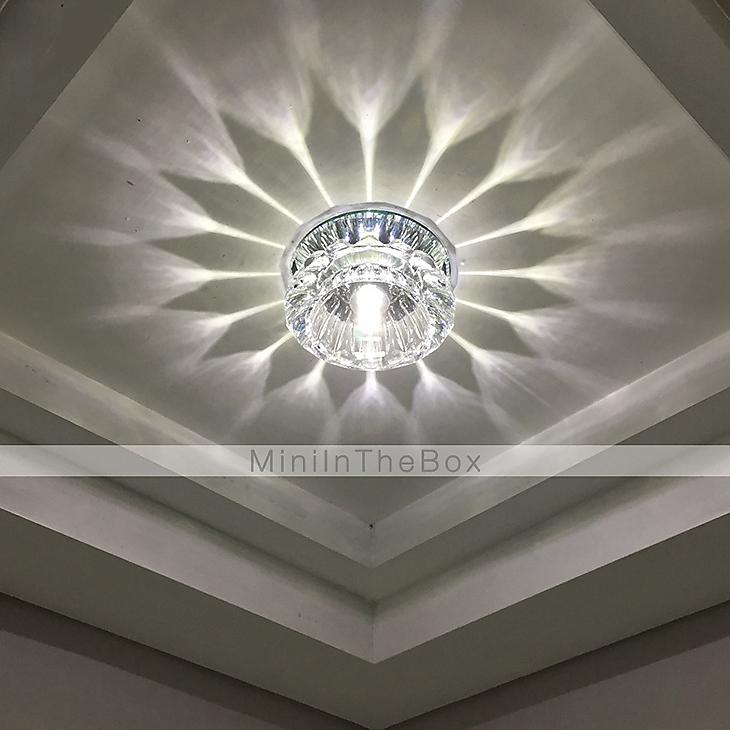 False Ceiling Led Lights Size : Led false ceiling lights corridor light with clear color