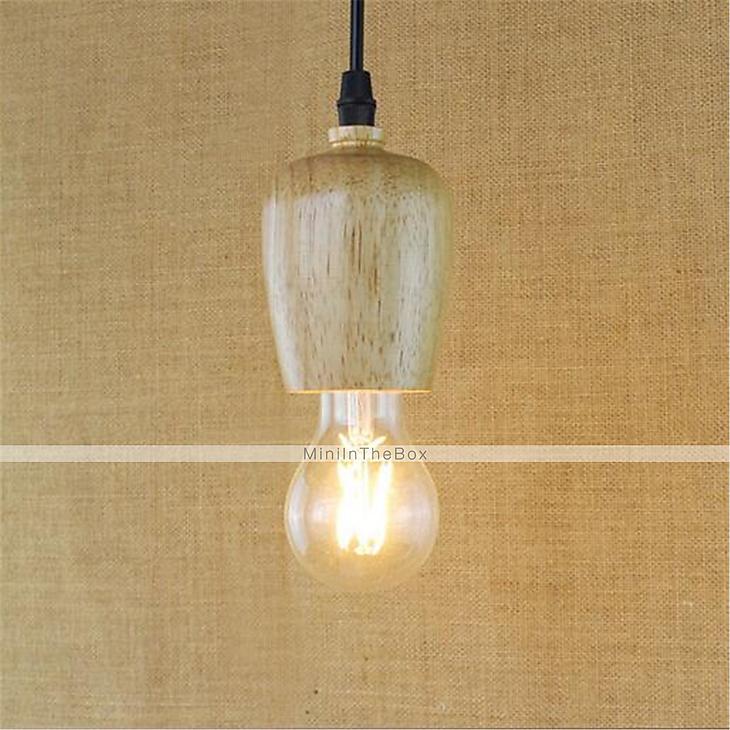 A19 6w Led Energy Saving Decorative Imitation Retro Incandescent Light Bulbs 5313431 2016