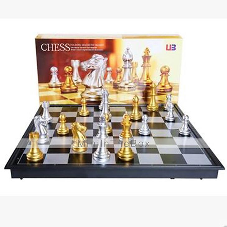 Gioco da tavolo giochi da tavolo e puzzle circolare - Dungeon gioco da tavolo ...