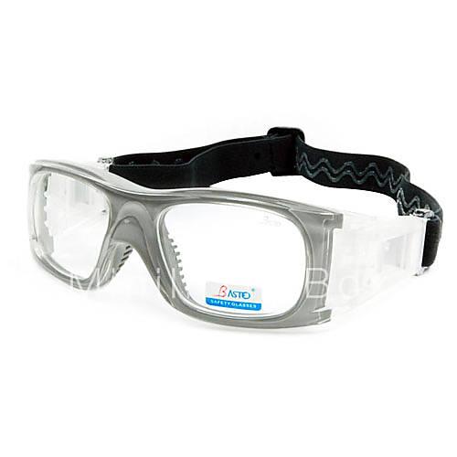 Basto deportivas gafas de seguridad gafas de lentes de - Gafas de proteccion ...