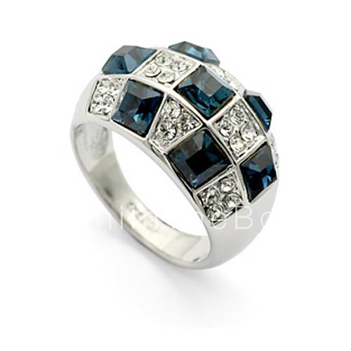 кольцо серебряное женское обручальное