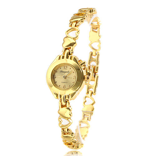 Fashionable Watches For Ladies