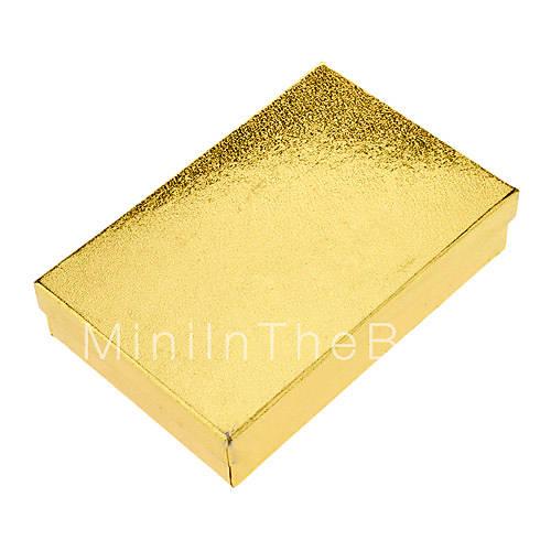 bo te de rangement papier avec fonctionnalit est avec couvercle pour bijoux de 510658. Black Bedroom Furniture Sets. Home Design Ideas