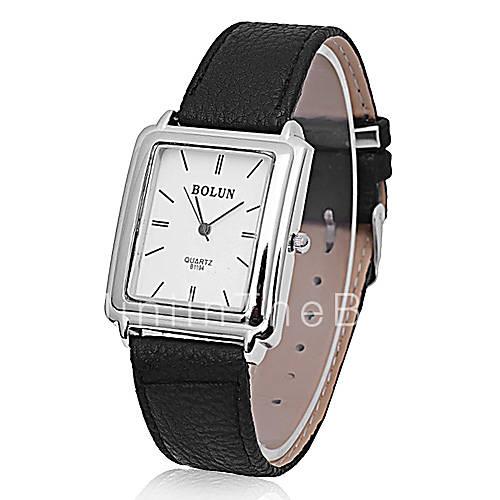 мужские часы квадратной формы