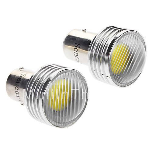 Search Results for  u201cLampade Led 1 W u201d  u2013 Black Hairstyle and Haircuts -> Lampade A Led Dc