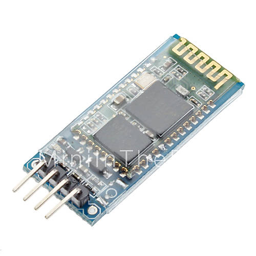Arduino c y puerto serie - esslidesharenet