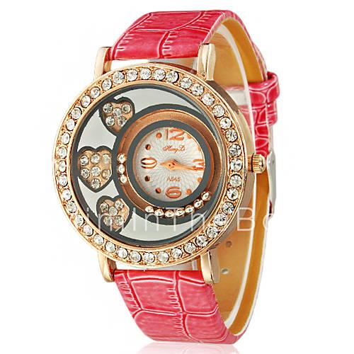 Женская коллекция часов Alberto Kavalli