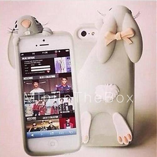 Leuke Iphone 4s Hoesjes