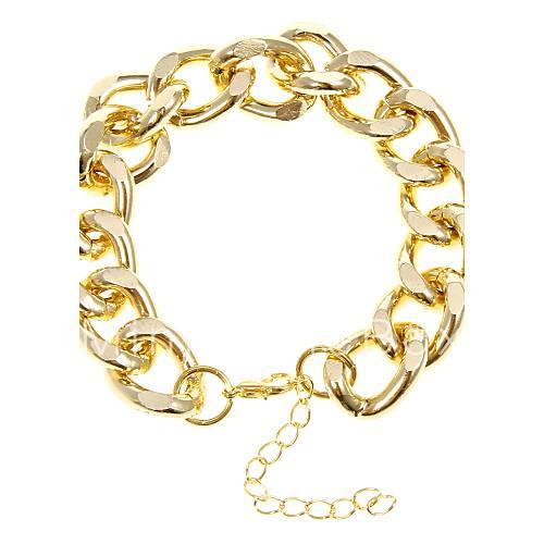 65c47d2bad88 En nuestra amplia selección de cadenas de oro podrá encontrar cadenas en oro  blanco y amarillo