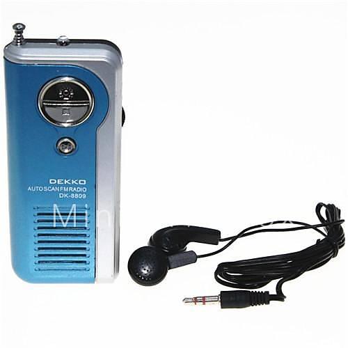 Haut parleur sans fil 2 0 ch portable ext rieur soutien fm for Haut parleur exterieur