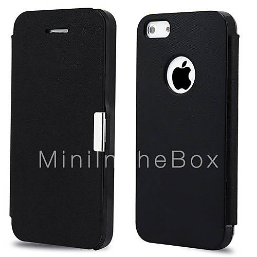 ... Body Case for iPhone 4/4S (Assorted Colors) 1159768 2017 – $4.99