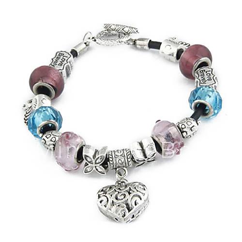 Charm Bracelet Chamilia Fashion Jewelry for Women 820377 ...