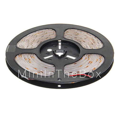 ... k?ligt hvidt lys LED strip lampe (DC 12V) 1549729 2017 ? ?6.39