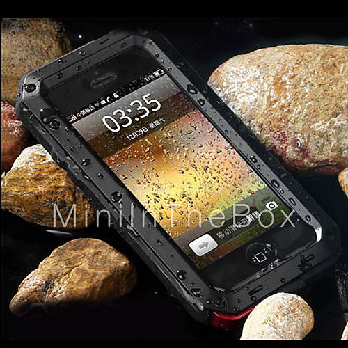 lightinthebox phone cases