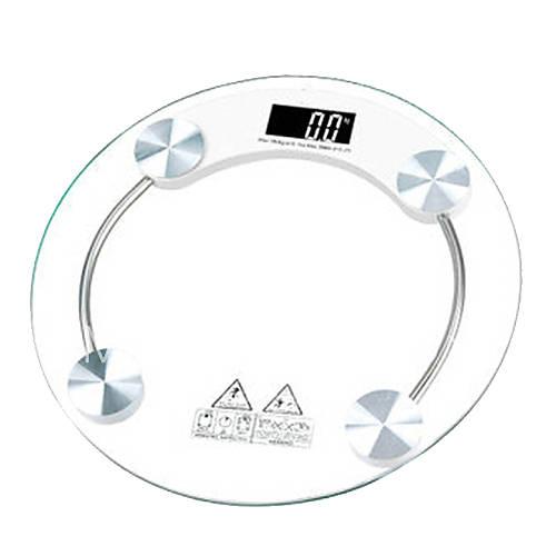 electronic weighing scales electronic scales human body weighing 1547486 2017  u2013  13 99