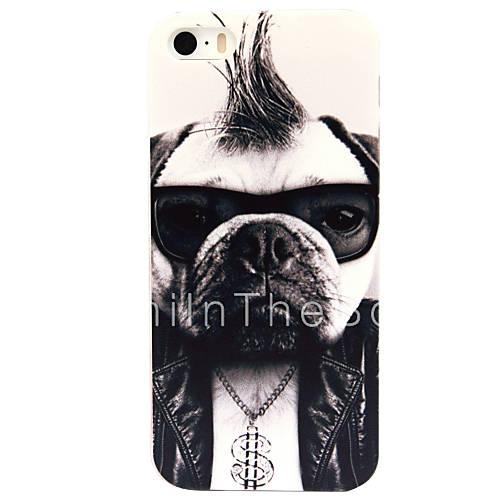 Iphone 5s Solde