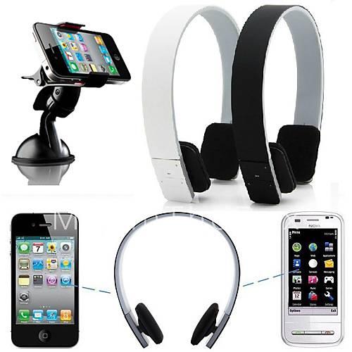 Bluetooth headphones wireless iphone 5s - marshall wireless headphones bluetooth