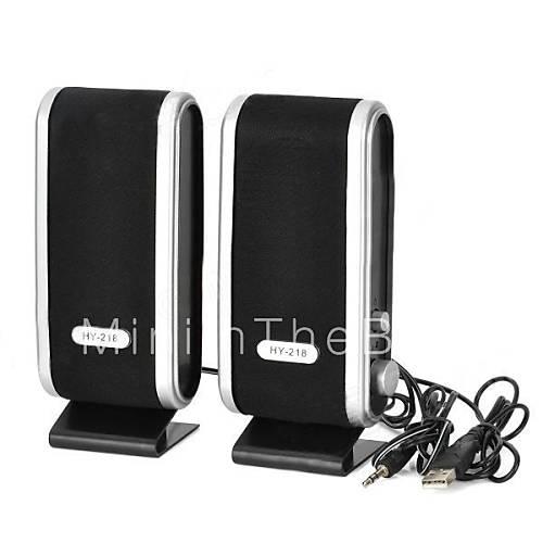 armoire ordinateur haut parleur 2 1 ch portable ext rieur mini de 2519895 2017. Black Bedroom Furniture Sets. Home Design Ideas