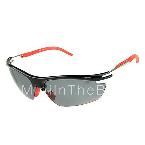 845d524912 Gafas Spiuk para niño Timmy Plata/Negra Espejo Humo Antes:. Bicicletas de  Carretera Ruedas de Carretera Ruedas de Montaña Neoprenos BF.