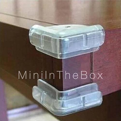 prot ge angle coins curit tous les ges b b de 2395277. Black Bedroom Furniture Sets. Home Design Ideas
