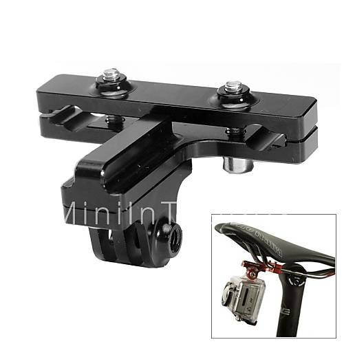 gopro accessories mount holder for gopro hero 2 gopro. Black Bedroom Furniture Sets. Home Design Ideas