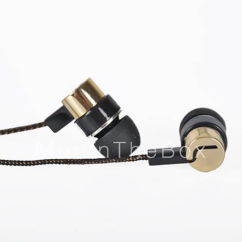 ecouteurs or microphone mp3 r sonance portable. Black Bedroom Furniture Sets. Home Design Ideas
