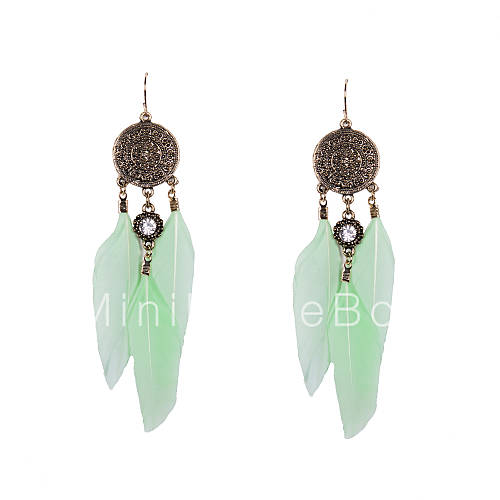 Cool Youll Be More Limited In What You Can Wear These Earrings With If Youre Going For A More Casual, Elegant Style  Theyre Associated With Older Women And The