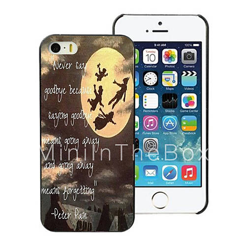... Design Aluminum Hard Case for iPhone 4/4S 3368829 2017 – $1.99