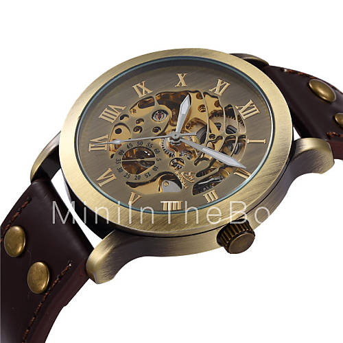 Cool Watches For Men 2016
