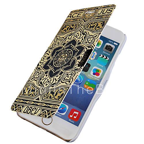 återställa iphone 6