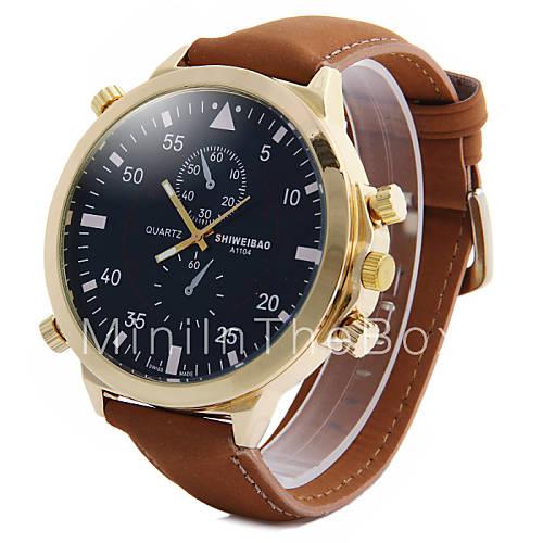 Часы мода 2015