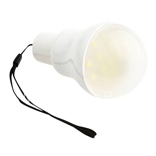 Draagbare led zonne lamp oplaadbare zonne led verlichting outdoor zonne energie lamp - Kleine zonne lamp ...