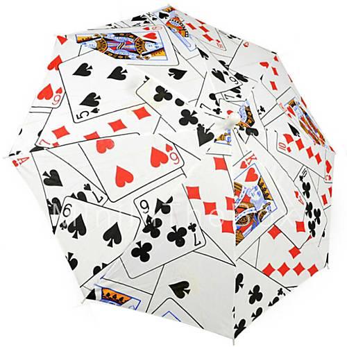 poker magic