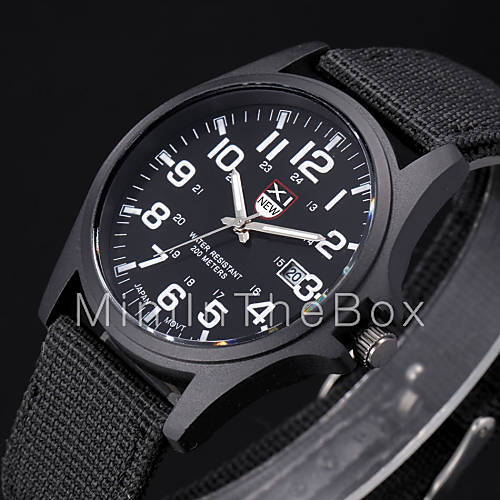 hours digital watch relojes para hombre men 39 s clock quartz relogio masculino military sport men. Black Bedroom Furniture Sets. Home Design Ideas