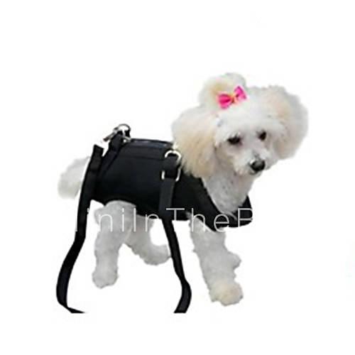 chat chien sac de transport animaux de compagnie transporteur portable solide rouge noir bleu. Black Bedroom Furniture Sets. Home Design Ideas