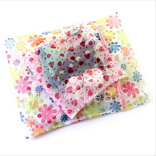 Panier sac linge tissu avecfonctionnalit est avec - Panier a linge avec couvercle ...