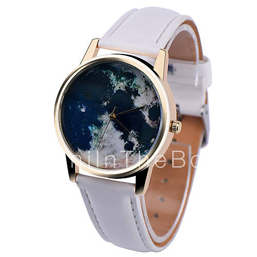 cool astronomy gifts - photo #16