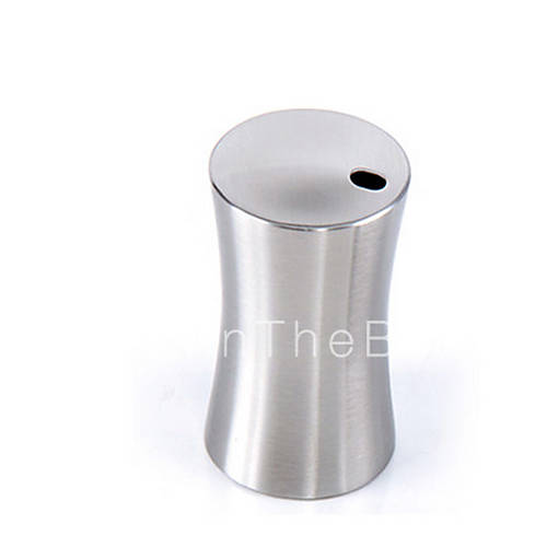 Stainless Steel Toothpick Holders Toothpick Stand