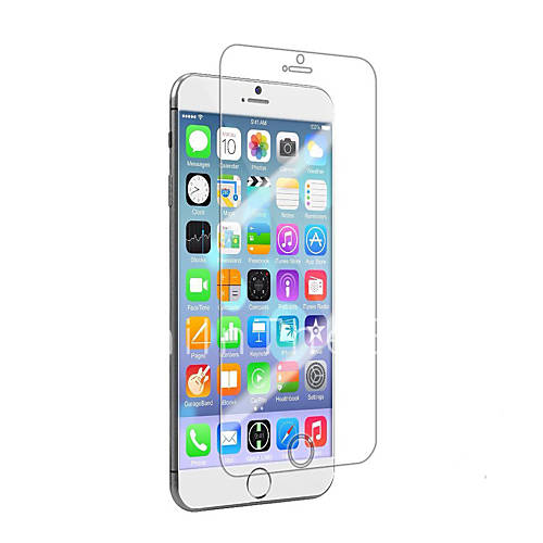 how to change iphone 6 screen