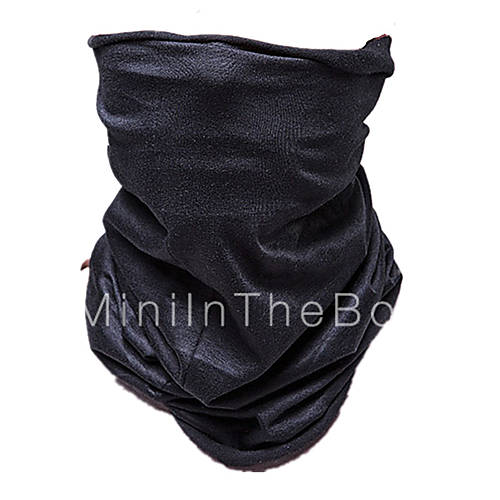 koshbike koraman v lo cyclisme bonnet sous casque bandana bandana cache col tour de cou ecran. Black Bedroom Furniture Sets. Home Design Ideas