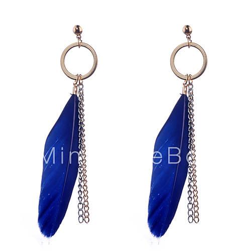 Cool Women Cute  Casual Alloy Necklace  Earrings  Bracelet Sets 4305152