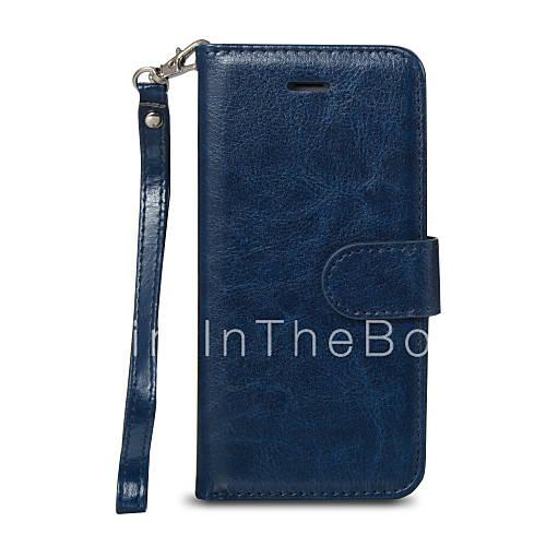 pour coque iphone 7 coque iphone 6 coque iphone 5 portefeuille porte carte etanche 224 la